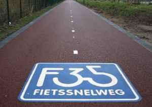 Markenrit_2012_fiestssnelweg_F35