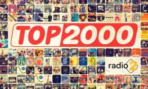 top2000-header