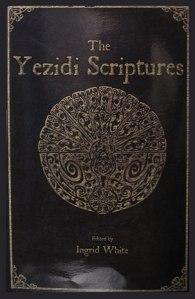 The_yezidi_Scripts1
